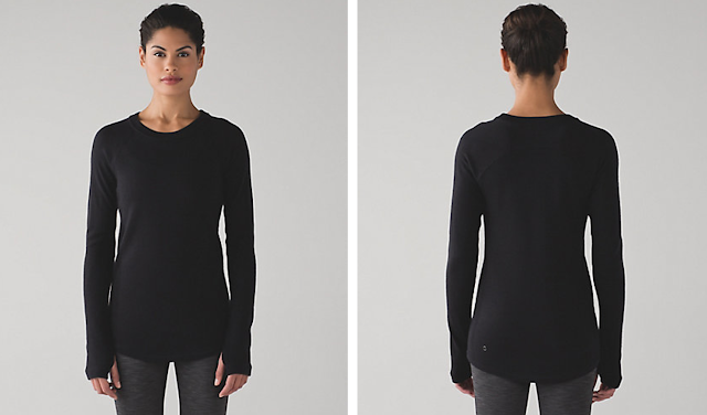 https://api.shopstyle.com/action/apiVisitRetailer?url=https%3A%2F%2Fshop.lululemon.com%2Fp%2Ftops-long-sleeve%2FSit-In-Lotus-Sweater%2F_%2Fprod8351376%3Frcnt%3D38%26N%3D1z13ziiZ7z5%26cnt%3D79%26color%3DLW3AFBS_8641&site=www.shopstyle.ca&pid=uid6784-25288972-7