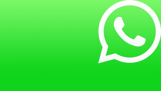 How to Receive and Respond to WhatsApp Messages Using a Desktop