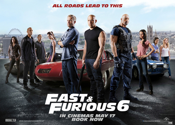 fast and furious 6 download worldfree4u