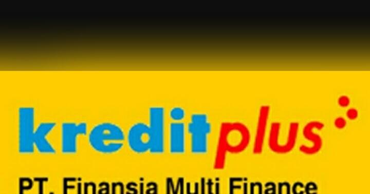 Loker Bank Bri Di Lampung Terbaru Lowongan Kerja Bi Bank Indonesia Terbaru Agustus 2016 Info Loker Lampung Pt Finansia Multi Finance Kredit Plus