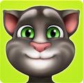 My Talking Tom Permainan Kucing Yang Bisa Bicara