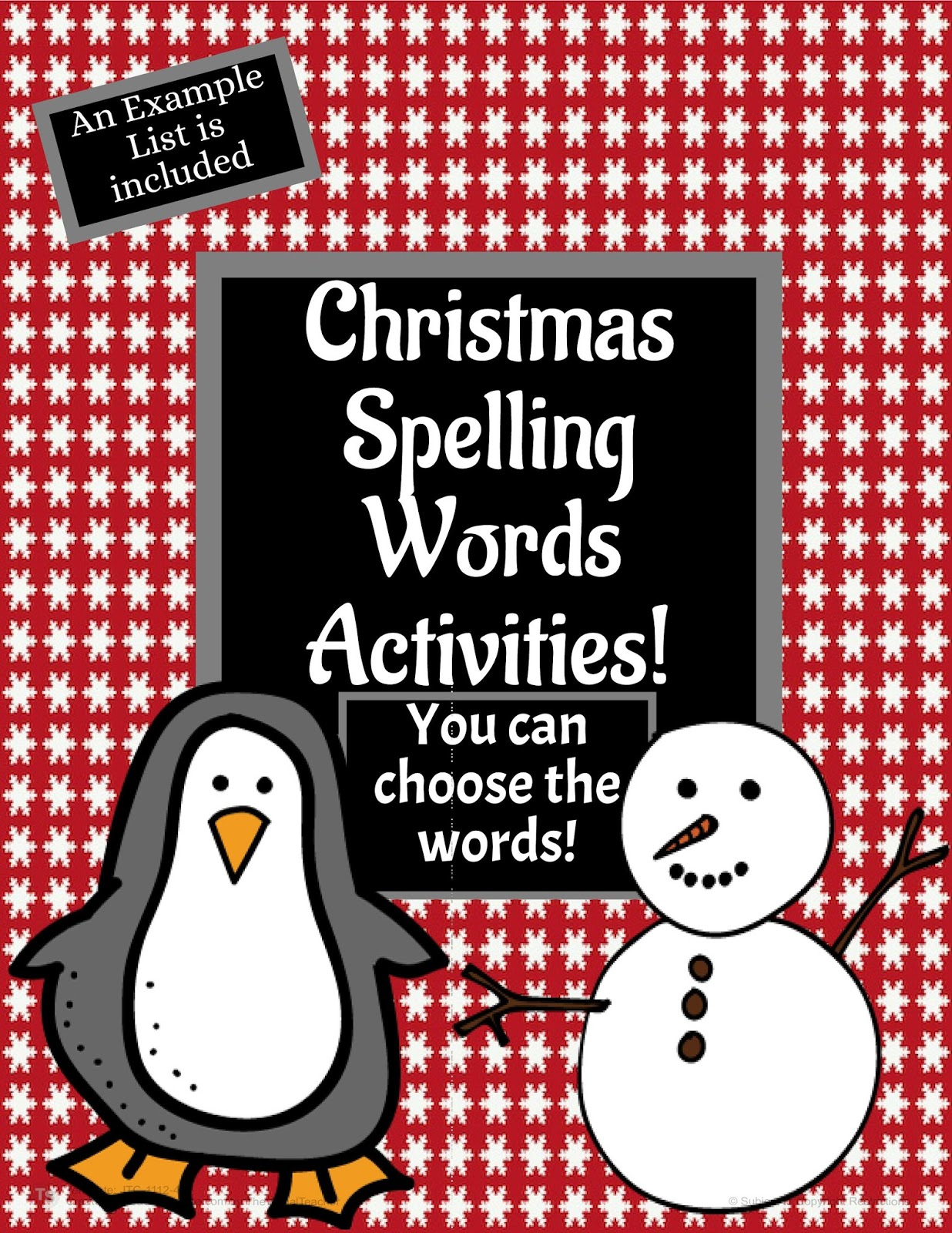 Engaging Lessons And Activities Grinch Christmas