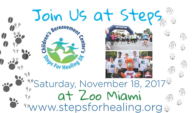 https://events.hakuapp.com/steps-for-healing-5k
