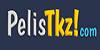 http://www.pelistkz.com/
