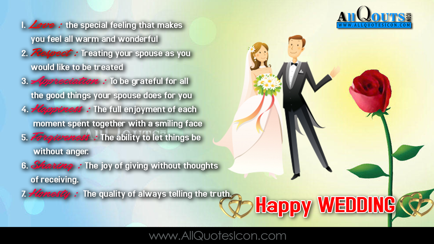 Happy Married Life Greetings Malayalam Funny Joke About Rejection