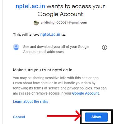 nptel-results.jpg