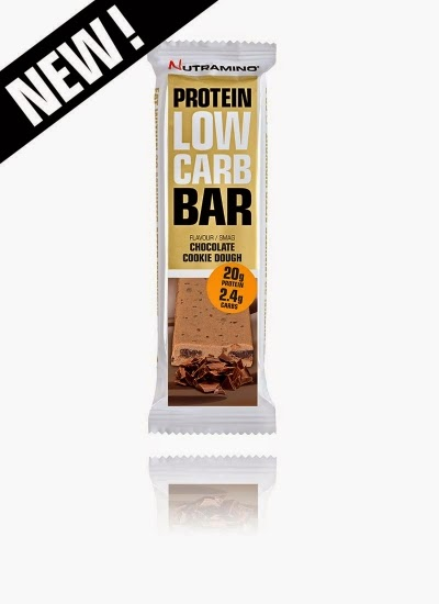 http://www.sportt.fi/product/163/proteiinipatukka-nutramino-low-carb-suklaacookie-60g