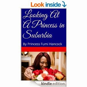http://www.amazon.com/Looking-At-Princess-Suburbia-Hancock-ebook/dp/B00KQLCOZ2