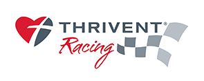 Enter The Thrivent Racing Motor to Miami Sweepstakes (#nascar)