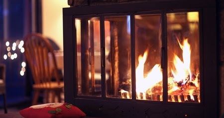 Light a Fire This Winter: Need to Know Info About Gas, Electric, and Wood Burning Stoves