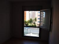 piso en venta calle columbretes dormitorio