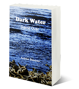 Dark Water: Game Over - A must read