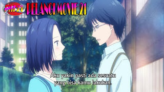 3D-Kanojo-Season-2-Episode-4-Subtitle-Indonesia