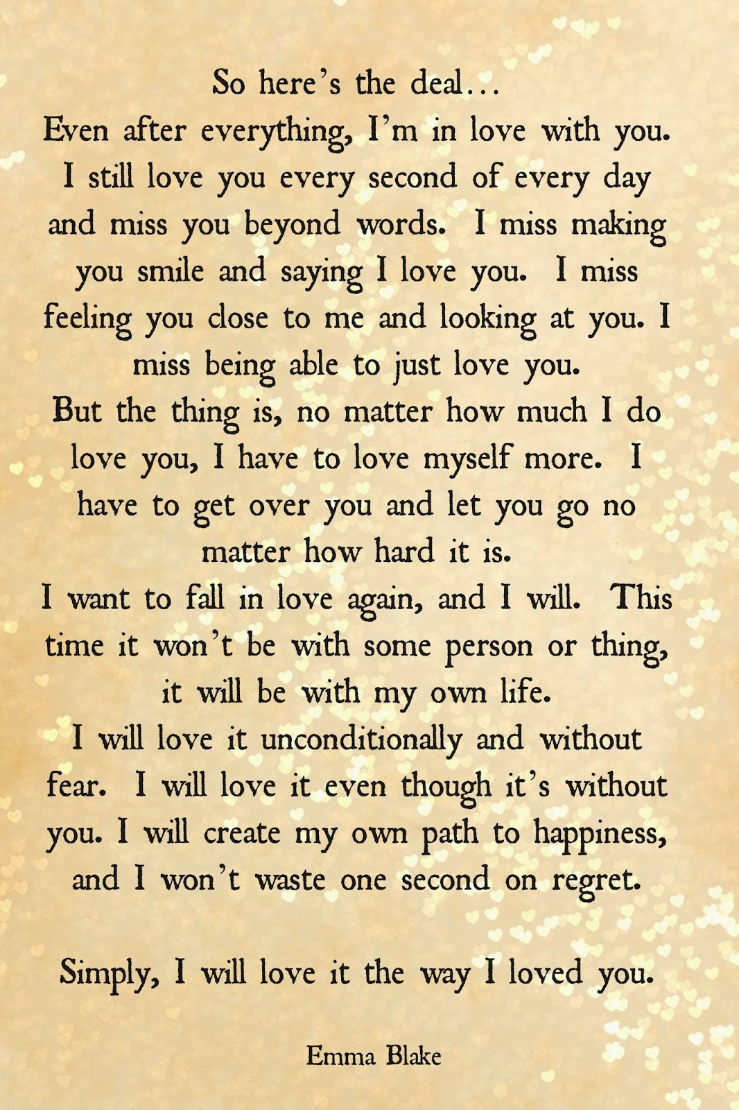 Sad Quotes About Love: Long Distance Love Poems For Him From The Heart