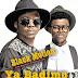 Black Motion-Ya Badimo (Feat. Tlokwe Sehume)  [Download mp3 - 2016]