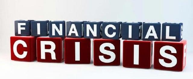 Soal Ekonomi : Pertumbuhan Ekonomi, Perubahan Struktur Ekonomi, Krisis Ekonomi dan Kunci Jawaban Lengkap