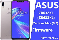 Oppo A3s CPH1803 Firmware   Ofp Flash File Qualcomm - Firmware27