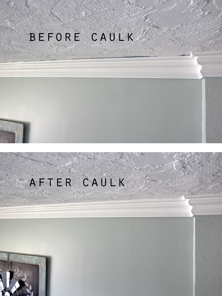 How Much To Install Crown Molding On Kitchen Cabinets