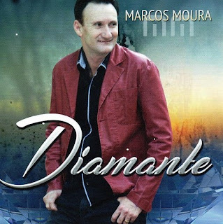 Baixar CD Diamante Marcos Moura