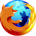 Download Firefox Portable