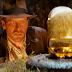 Vai ter sim! Indiana Jones 5 é confirmado pela Disney