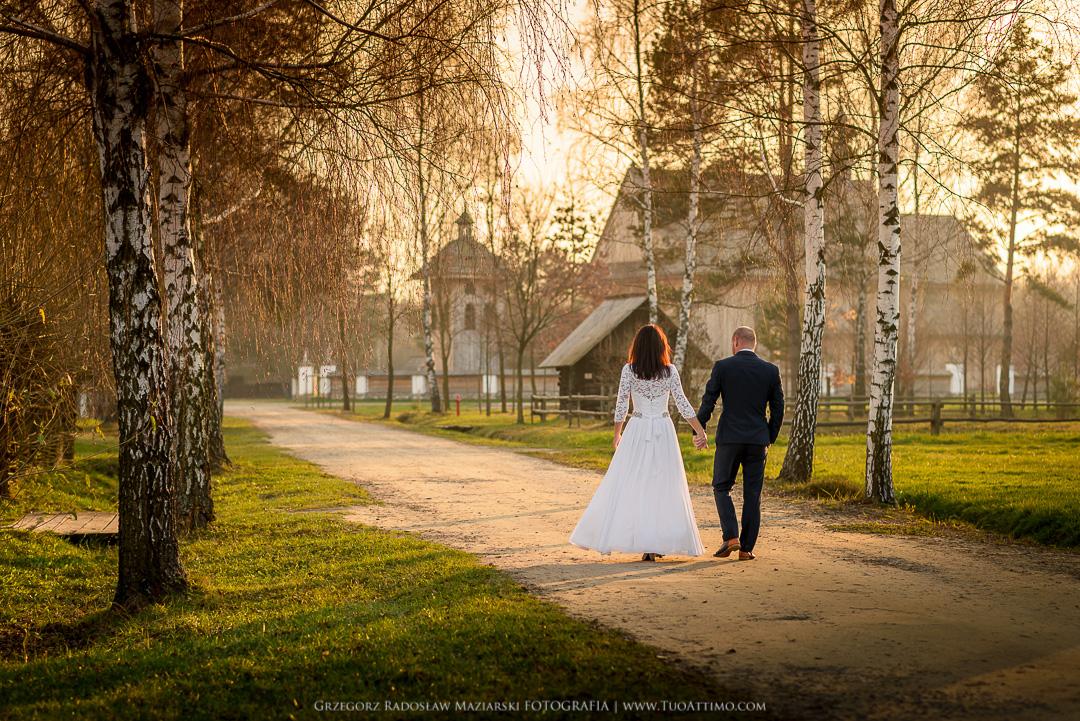 Fotograf Ślubny | Fotografia Ślubna | Mielec | Kolbuszowa