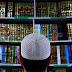 SILSILAH ILMIYAH BELAJAR TAUHID (Bagian 1) - Mengapa Harus Belajar Tauhid?