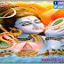 कालसर्प योग के शुभाशुभ प्रभाव ।। ShubhaaShubh Prabhav is the Kalsarp Yoga.