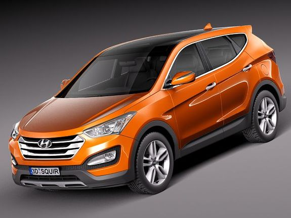 hyundai santa fe sport car specification photos prices mileage. Black Bedroom Furniture Sets. Home Design Ideas
