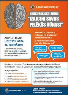 https://drossinternets.lv/uploads/Jaunumi/files/Izaicini_savas_pelekas_sunas_kon.pdf