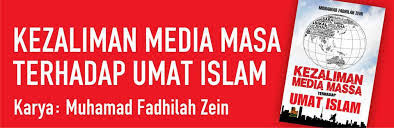http://duniamuallaf.blogspot.co.id/2013/07/penting-umat-islam-harus-tahu-baca.html#more