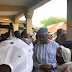 O to ge?: Saraki wins polling unit for PDP
