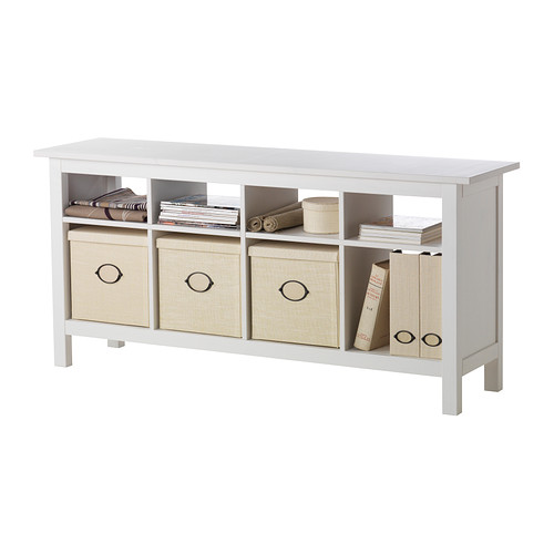 Console Table Ikea: My First Little Place: Ikea Top 10