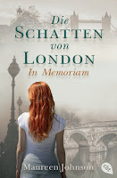 http://lielan-reads.blogspot.de/2015/10/rezension-maureen-johnson-in-memoriam.html
