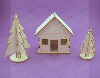 https://www.craftymoly.pl/pl/p/924-Tekturka-Mini-Domek-2-choinki-/2680
