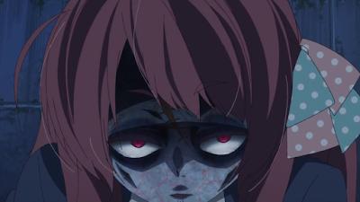 Zombieland Saga Episode 11 Subtitle Indonesia