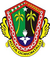 Logo / Lambang Kota Gorontalo