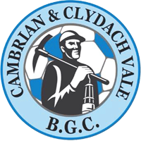 CAMBRIAN & CLYDACH VALE BOYS & GIRLS CLUB
