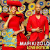 Mafikizolo - Love Potion (Afro Pop) 2017 | Download