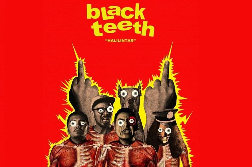 Blackteeth Halilintar kepsirdotcom
