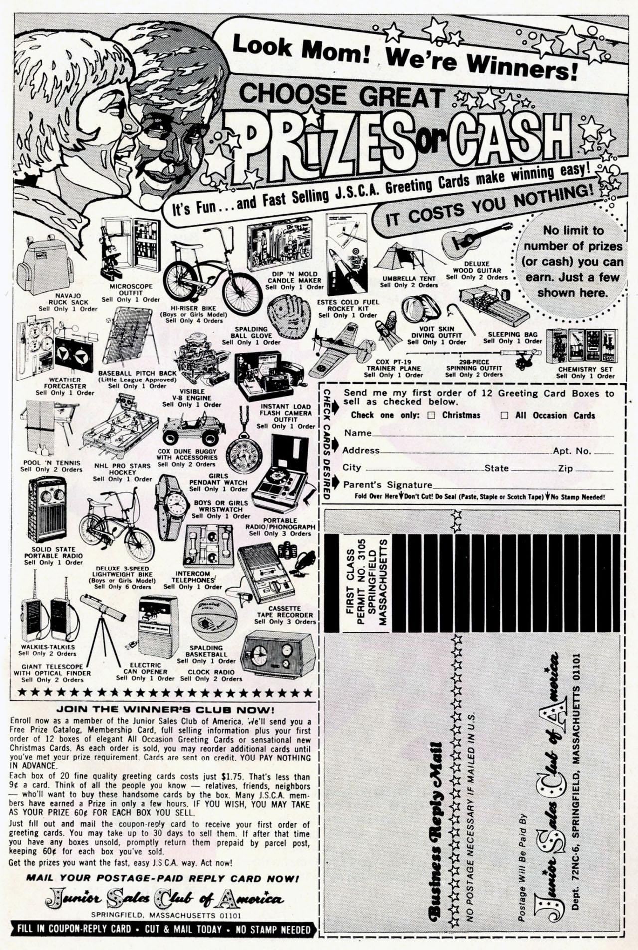 Detective Comics (1937) 426 Page 38