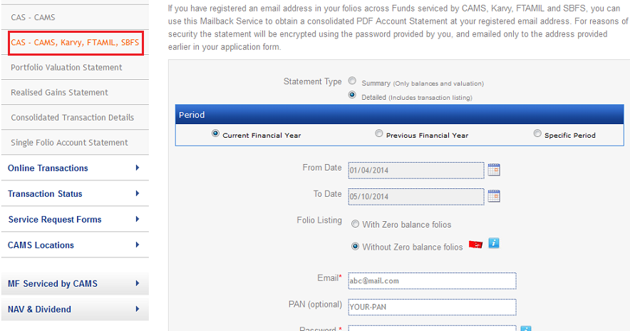 Co Operative Bank Online Personal Banking