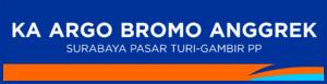 Informasi Jadwal dan Harga Tiket Kereta Api Argo Bromo Anggrek Jakarta-Surabaya