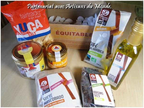 http://www.boutique-artisans-du-monde.com/