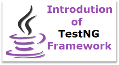 The annotated method is a purpose of Test Case TestNG Framework Annotations