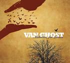Van Ghost: Melodies For Lovers