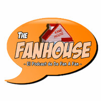 The Fanhouse: Recordamos los capítulos 1 al 6