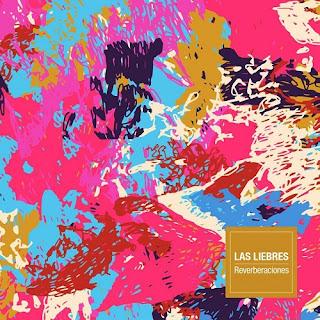 http://www.mediafire.com/download/rxpgdrr88axvkqd/Las+liebres+2014+Reverberaciones+LP.rar