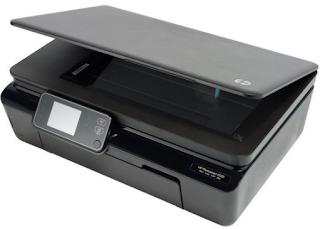 Drucker kompakt, einfach zu installieren und zu verwenden. Schnelles und leises Drucken. Der Kopiervorgang erfordert das Durchgehen des Scanners.