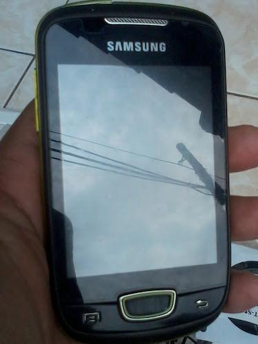 Galaxy-Mini-GT-S5770.jpg